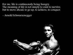 Male Motivational Quotes