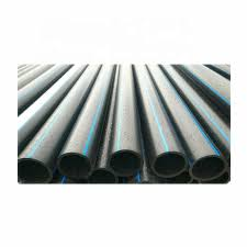 Hdpe Pipe Size Chart Hdpe Pipe Sizes Chart Black Plastic Hdpe Water Pipe 3 4 Inch Polyethylene Pipe Buy Water Pipe 4 Inch Plastic Hdpe Pipe Sizes Chart Hdpe Pipe Product