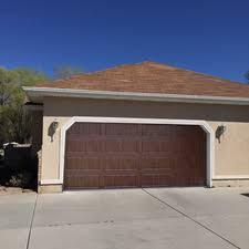 garage door refacingUniversal Garage Door Services LLC  Salt Lake City UT 84115