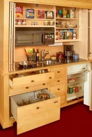 Small Picture 12 best Micro Kitchens images on Pinterest Micro kitchen