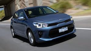new car release in australiaNew Car  Auto Reviews Online