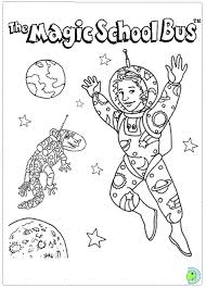 Small Picture school bus coloring pages