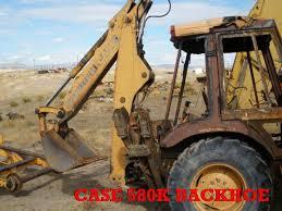 used case construction equipment parts for case pictures 12 x 16 5 front rims 580k backhoe jpg 221237 bytes