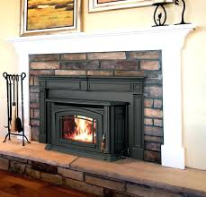 soapstone wood burning fireplace inserts wood stoves fireplace inserts i like this pellet stove with a soapstone wood burning fireplace inserts