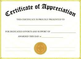 Employee Of The Month Certificate Template Theredteadetox Co