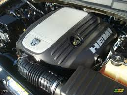Jeep 5 7 Hemi Supercharger. Jeep. Free Image About Wiring Diagram ...