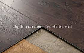 china good quality thickness 3mm 4mm 5mm resilient pvc vinyl flooring china pvc flooring pvc viny flooring