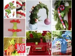 Office christmas decoration ideas Christmas Tree Easy Diy Office Christmas Party Decorating Ideas Easy Diy Office Christmas Party Decorating Ideas Youtube