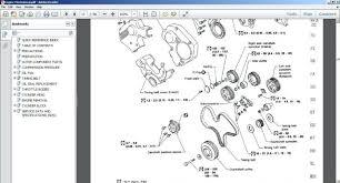 2004 infiniti qx56 radio fuse location diagram trusted wiring medium size of 2004 infiniti qx56 fuse diagram radio location box wiring diagrams o first post