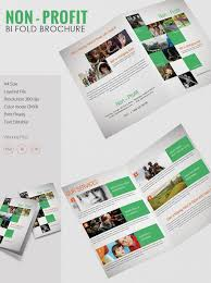 Brochure Templates Word Free Collection Printable Invoice