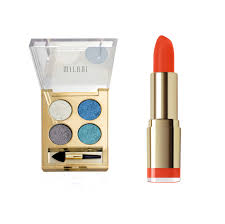 milani cosmetics lauren urasek editorial and celebrity makeup artist touts the virtues of a