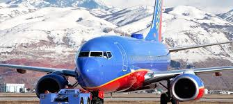 10 Benefits Of Southwest Airlines Rapid Rewards Frequent