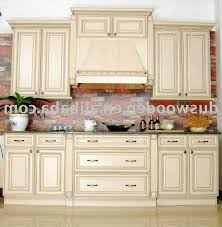 Full Size Of Kitchen:solid Wood Kitchen Cabinets Intended For Admirable  Kitchen Delectable Ideas For ...