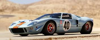 2018 ford gt40. interesting gt40 gt40slider2 and 2018 ford gt40