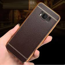 leather case for samsung galaxy note 8 previous next