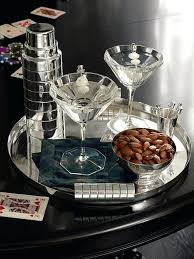 Bar Accessories And Decor Bar Accessories And Decor Rubearme 67
