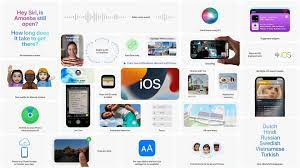 You can download Apple's first iOS 15 developer beta right now – BGR