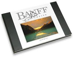 coffee table book printing coffee table book printing suppliers and