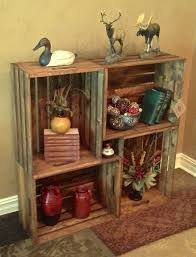 wooden crates furniture. the 25 best apple crates ideas on pinterest crate furniture ikea and hall storage unit wooden