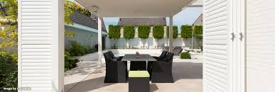 outdoor living design ideas nz. zones-landscaping-outdoor-rooms outdoor living design ideas nz s