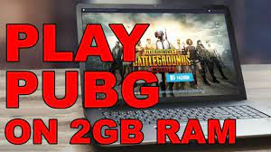 If you've been a fan of this game, you won't find a better emulator to. Pubg Mobile On Pc Laptop For 2gb Ram Tencent Gaming Buddy For 2gb Youtube