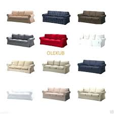 sofa bed covers couch covers sofa cover diffe colors corner sofa bed covers ikea sofa bed