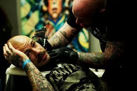 хочу тату с чего начать Tattoo Mall Tattoo Mall