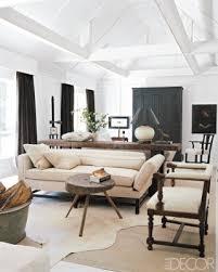 Masculine Interior Design Enchanting MASCULINE Interiors Decorata Design Musing