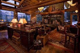 home decor love log house pinterest homes logs uber home decor