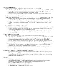 Resume-Samples-Coach-Resumesmath-Coach - Travelturkey.us - High ...
