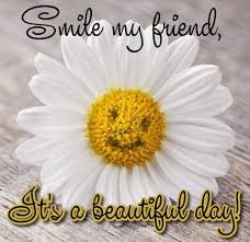 Enjoy This Beautiful Day Quotes Best of Pictures Enjoy This Beautiful Day Quotes Life Love Quotes