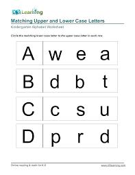 Addition Worksheets For Kindergarten Pdf Experimental Design ...