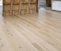 white oak hardwood floor. White Oak White Oak Hardwood Floor R
