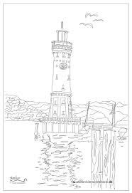 16 01 2019 erkunde torstenvw29s pinnwand leuchtturm auf pinterest. Freebies Atelier In Der Schreinerei