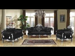 luxury living room furniture. Luxury Living Room Furniture Set YouTube Comfortable Sets 9, Picture Size 480x360 Posted By At August 13, 2018 N
