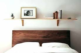 apartment therapy bedside tables side table best