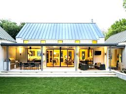 metal building homes cost. Cleary Building Prices Metal Cabin Kits Pole Barn Blueprints Barns Cost House Builders . Homes H