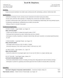 how to right a resume. Write resume online pelosleclairecom