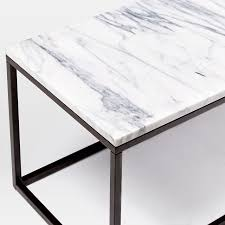 white marble table top.  Table Coffee Tables Ideas Square Marble Coffee Tables For Sale With White Marble Table Top