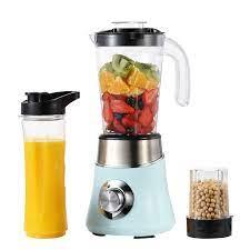 Amazon Sıcak Satış Taşınabilir Blender Yiyecek Mikseri Meyve Mutfak Robotu  Turuncu Elektrikli Meyve Suyu Ekstraktör Makinesi Ev Endüstriyel - Buy  Karıştırıcılar,Sıkacakları,Taşınabilir Blender Product on Alibaba.com