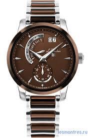 <b>Мужские</b> наручные <b>часы L</b>'<b>Duchen</b>. D237.50.31 | Швейцарские ...