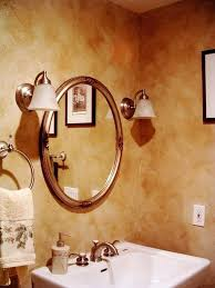 sponge painting a wall cons sponge painting walls ideas