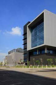 Modern office building design Story Modern Office Building Design Photo Aquila Commercial Modern Office Building Design Design Ideas 2018