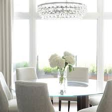 ideas for glass dining tables