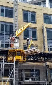 Printable Pictures Of Construction Equipment L L L L L L L