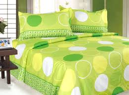 full size of full size of bedding delia blush geometric pattern silk and microfiber bed sheet yellow polka dot duvet cover