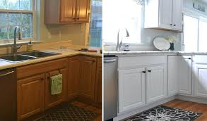 can you paint oak cabinets grey painting gray painting oak cabinets grey gray