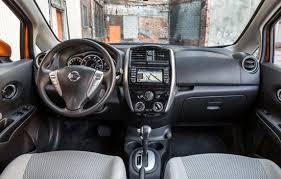 2018 nissan interior. plain interior 2018 nissan versa note interior inside nissan interior