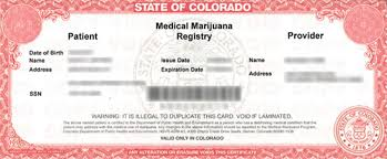 Patient Colorado To Open An Make Springs It Be Independent Does Mmj Market Releaf The Recreational Sense With