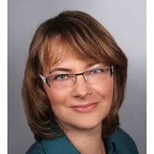 Andrea Richter - Projektcontrollerin - Aurelis Real Estate GmbH ...